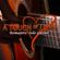 Per-Olov Kindgren - A Touch of Love: Romantic Solo Guitar