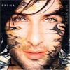 Tarkan - Karma artwork