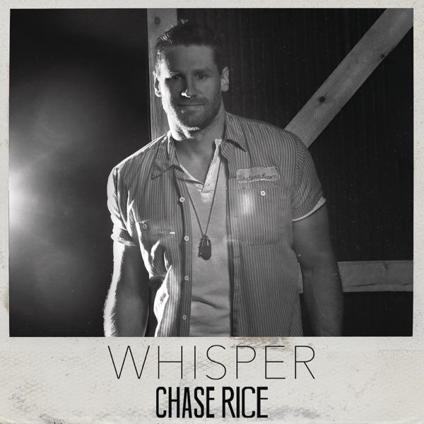 Whisper - Single