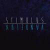 Vandelux - Stimulus artwork