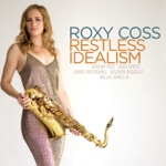 Roxy Coss - Push