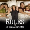 Rules of Engagement, Season 1 - Synopsis and Reviews