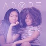 VanJess - Adore