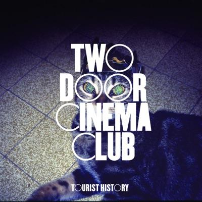 Tourist History (Deluxe) - Two Door Cinema Club