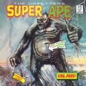 Super Ape (Bonus Track Version)