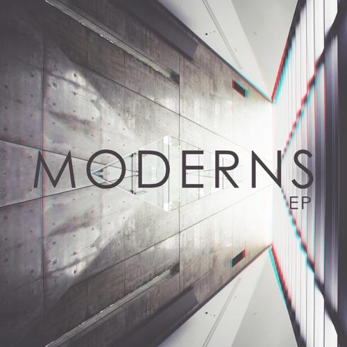 MODERNS - Trier