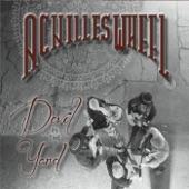 Achilles Wheel - Big Old Careless Heart