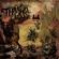 Thunderhead - The Native Howl