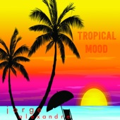 Jorge Alexandre - Tropical Mood