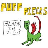 Puff Pieces - Wondrous Flowers