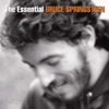 The Essential Bruce Springsteen, Bruce Springsteen