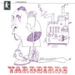 The Yardbirds - Psycho Daisies