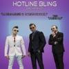 Maximo Music & Talento Havana - Hotline Bling (with Alexio DJ)