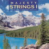 Majesty Strings - Majesty Strings artwork