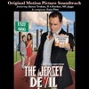 The Jersey Devil (Motion Picture Soundtrack) ジャケット写真
