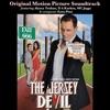 The Jersey Devil Motion Picture Soundtrack