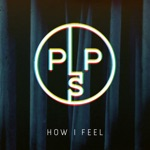 PLPS - How I Feel (20syl Remix)