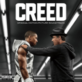 Creed (Original Motion Picture Soundtrack)-Various Artists
