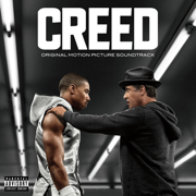 Creed (Original Motion Picture Soundtrack) - Various Artists - Various Artists
