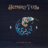 Jethro Tull - Night In the Wilderness (2006 Remastered Version) artwork