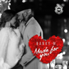 Banky W. - Made for You artwork