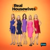 The Real Housewives of Orange County, Season 10 - Synopsis and Reviews