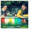 Move On - Isaac Chambers & Dub Princess