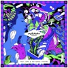 Meltdown feat DMX Priyanka Chopra Single