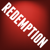 Redemption (Originally Performed By Sigma & Diztortion Feat. Jacob Banks) [Karaoke Version]