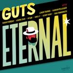 Guts - Dance, Love & Die