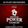 Jonathan Little - 10 Flop Decisions from Insta Poker Coach (Unabridged)
