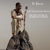 Let Your Light Shine - Single