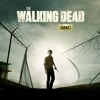 The Walking Dead, Season 4 - Synopsis and Reviews