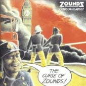 Zounds - Demystification
