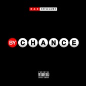 By Chance - Single