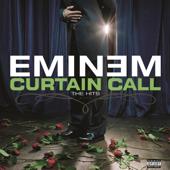 [Download] Stan (feat. Elton John) MP3