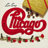 Chicago - What Kind of Man Would I Be? (Remastered Version) artwork