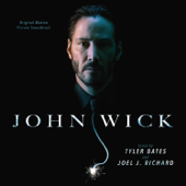 John Wick (Original Motion Picture Soundtrack)