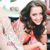Kaylee Bell - Little Bit Small Town artwork