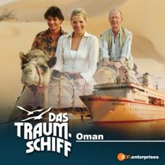 Das Traumschiff - Oman