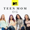 Teen Mom, Vol. 13 wiki, synopsis
