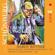 Drei Klavierstücke: III. Presto - Hardy Rittner