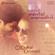"""Mental Manadhil (From """"O Kadhal Kanmani"""") - A. R. Rahman & Jonita Gandhi"""