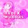 Wubbles - Fadex