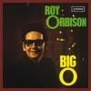 Big O (Remastered), Roy Orbison