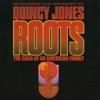 Roots: The Saga of an American Family (Music from and Inspired By