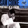 Sam Cooke - Only Sixteen artwork