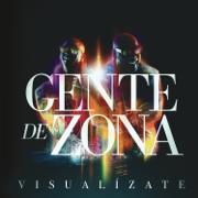 La Gozadera (feat. Marc Anthony) - Gente de Zona - Gente de Zona