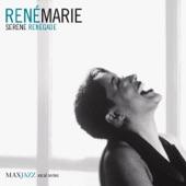 René Marie - Hard Day's Night