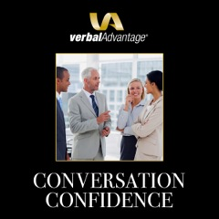 Conversation Confidence: Secrets to Fearless Conversation